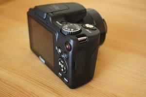 camera-752951_640